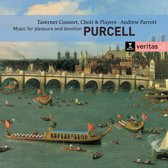 Purcell: Music For Pleasure An