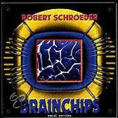 Brainchips-Vocal