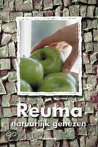 Reuma Natuurlijk Genezen