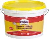 Perfax Vloerlijm - Universeel - 3 Liter