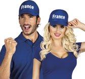 12 stuks: Pet - Frankrijk - verstelbaar