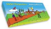 Ademspelkaarten voor kinderen