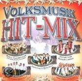 Volksmusik Hit-Mix