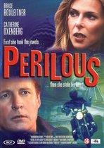 Perilous (dvd)