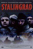 Stalingrad (Steelbook)