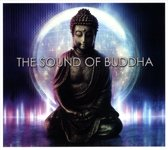 The Sound Of Buddha