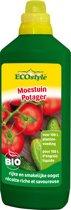 ECOstyle Moestuin Plantenvoeding -  1000 ml voor 100 liter plantenvoeding