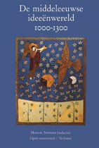 Middeleeuwse studies en bronnen LXIII - De middeleeuwse ideeenwereld 1000-1300