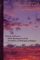 Saintly Influence