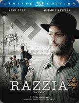 Razzia (La Rafle) (dvd)