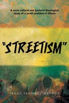Streetism