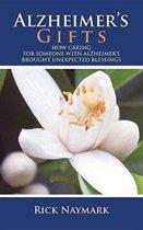 Alzheimer's Gifts