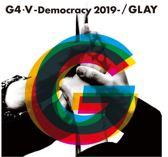G4.V: Democracy 2019