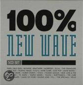 100% New Wave