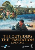 Dinotopia 1 - Temptation / Outsiders