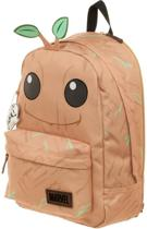 GUARDIANS OF THE GALAXY - Groot  Big Face Backpack
