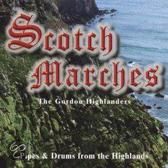 Scotch Marches