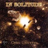Opus: Universe