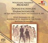 Donaueschinger Harmoniemusik