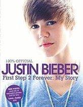 First Steps 2 Forever