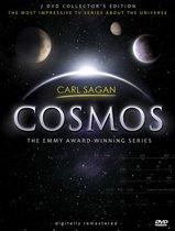 Cosmos (Collector's Edition)