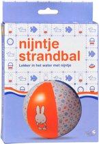 Nijntje Strandbal
