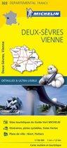 CR.11322 DEUX-SEVRES/VIENNE