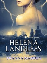 Helena Landless