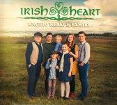 Irish Heart Del.Ed.)