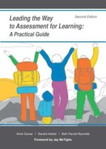 Leading the Way to Assessment for Learning