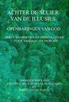 Achter De Sluier Van De Illusies: Openbaringen van God