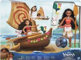Disney Princess Vaiana Kano - Pop