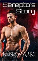 Serepto's Story