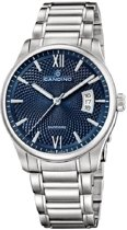 Candino Mod. C4690/2 - Horloge
