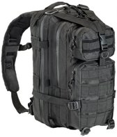 Defcon5 Tactical Backpack - legerrugzak - 35L - zwart
