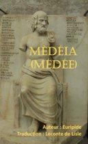 Mèdéia (Médée)