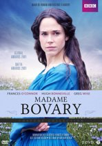 Madame Bovary (Costume Collection)