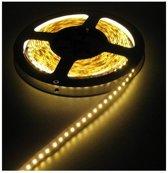 1 Meter - Warm Wit 12V LED Strip 60LED/M IP20 SMD3528