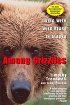 Among the Grizzlies