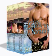 The How To Series - 3 Book Boxed Set