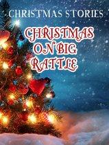 Christmas On Big Rattle