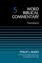 Numbers, Volume 5