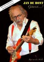 Jan de Hont gitarist...!
