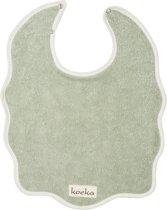 Koeka Slab Rome - Leaf