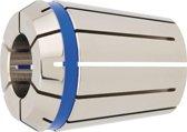 Spantang D6499B HP16 12,0mm Fahrion