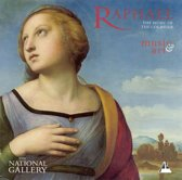 Raphael:The Music Of The