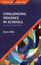 Challenging Violence in Schools