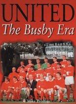 United - The Busby Era