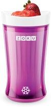Zoku Slush Maker Single 2.0 - IJsmachine