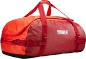 Thule Chasm Backpack - L / 90L - Roarange